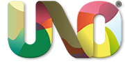 logo-uno-login