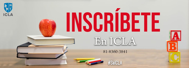 ICLA-01